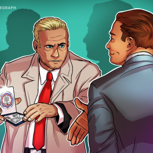 CFTC Probe of BitMEX a Result of Roubini Vs. Hayes Taipei Tangle?с