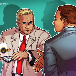 SEC Halts Crypto Scam, Alleging Two Brothers Stole Millions From Investors