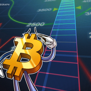 CBOE Will Not List Bitcoin Futures in March, Cites Need to Asses Crypto Derivatives