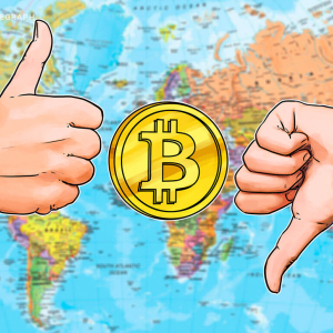 Bank for International Settlements Exec Advises Against Central Bank Digital Currencies