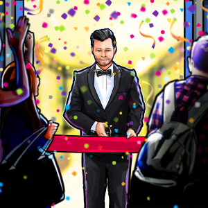 Upbit Crypto Exchange Operator to Open Singapore-Based Crypto Exchange Next Month