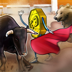 3 Key Metrics Suggest Bitcoin Price Has Completed Its Macro Bear Cycle
