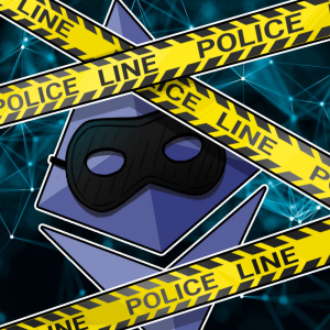 South Korean Police on the Hunt for Ethereum Crime Ring Masterminds