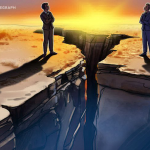 Binance CEO Admonishes Justin Sun Over Steem Fiasco: 'Transparency Works'