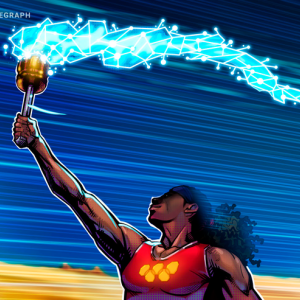 Bitcoin Lightning Nodes Claimed 2.22 BTC in 'Justice' Against Thieves: BitMEX