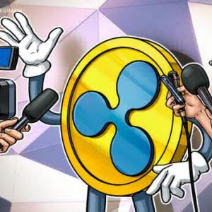 Ripple Leads Crypto Coalition Seeking Gov't Oversight Encouraging Crypto, Blockchain
