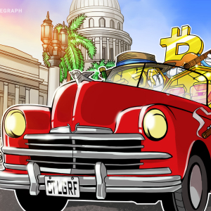 Cuban freedom fighters launch underground Bitcoin remittance network