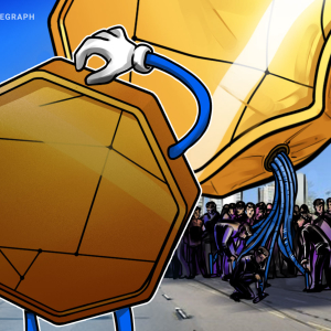'Coinbase Listings' Return: 200% OmiseGo Pump and Dump Raises Eyebrows