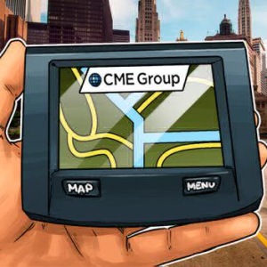 CME Report: BTC Futures Trading Keeps Growing in Q3, Average Daily Volume Up 41% Over Q2