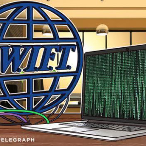 SWIFT CEO Reveals Plans to Integrate Blockchain Consortium R3's Corda Tech