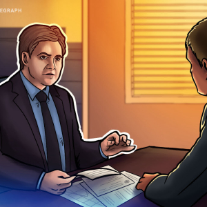 Judge Slams Craig Wright for Forged Documents and Perjured Testimony