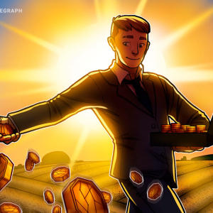 Tapping Into Tokenization for Fresh Ideas: Changing Finance, Gaming and More