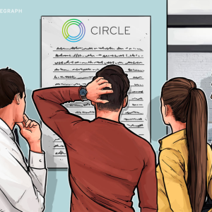 Circle Cuts Another 10 Employees, Rejects Connection to CEO Stepping Down