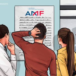 French Regulatory Agency Sees 14,000% Surge in Crypto-Related Scam Enquiries Since 2016