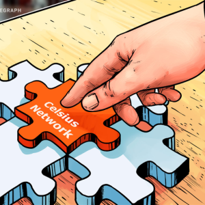 Celsius Network Incorporates Bitcoin.com Platform to Streamline Services