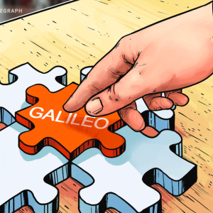 Binance Announces Galileo, the Latest Version of Its Mainnet