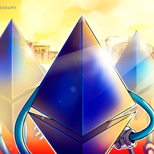 T-Minus 1,000 Blocks Until Ethereum's Istanbul Hard Fork