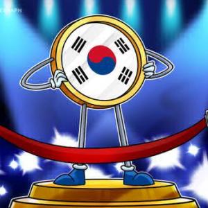 South Korean Fintech Firm Launches 'First' Won-Backed Stablecoin