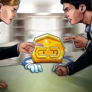 SEC Goes Head-to-Head With Telegram, Makes a Guinea Pig of TON
