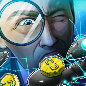 Mt. Gox Trustee May Have Crashed Bitcoin in 2018 by Dumping It on an Exchange, but There is Still Hope