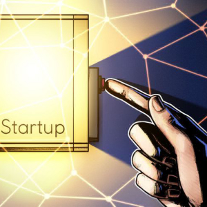 Blockchain Startup Bison Trails Receives $5.25 Mln Investment Backed by Galaxy Digital