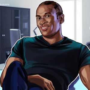 BitMEX CEO Arthur Hayes Says Traders Could Lose Weekends, Lunch Breaks