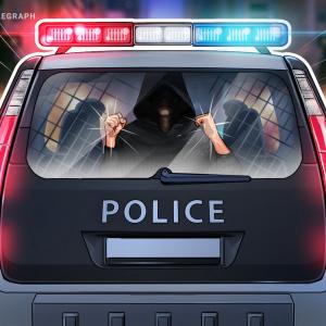Spanish Law Enforcement Arrests 35 Suspects for Bank Fraud, BTC Money Laundering