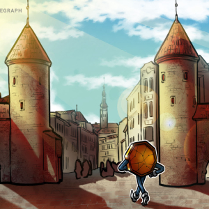 How Not to Lose Your Cryptocurrency License in Estonia