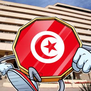 Tunisia to Launch E-Dinar National Currency Using Blockchain - blockcrypto.io