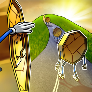 Altseason? Bitcoin Price Flat as XRP, ETH, XLM Near 20% Daily Returns