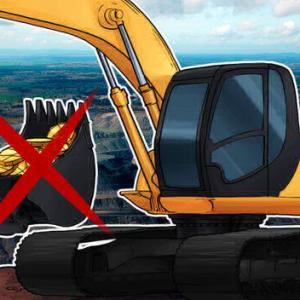 Ephrata, Washington Imposes Year-Long Ban on New Cryptocurrency Mining Operations