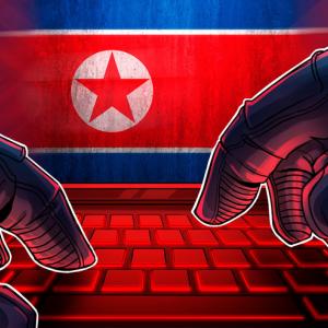 UN Report: South Korea Hardest Hit By North Korean Cyber Attacks
