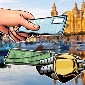 Malta Digital Exchange Relocates Operations to Malta Stock Exchange Premises