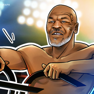 Mike Tyson Vs. Fight to Fame: Is the Former Champion Involved In Crypto?