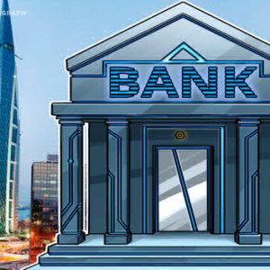 Bahrain's Central Bank Publishes Draft Regulations on Crypto Assets