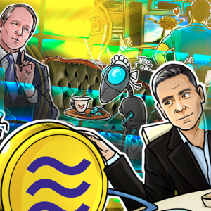 Altcoins Soar, Zuckerberg Turns on Charm, North Korea's Coin: Hodler's Digest, Sept. 16–22