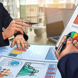 Bitcoin, Ethereum, Bitcoin Cash, Ripple, Stellar, Litecoin, Cardano, IOTA, EOS: Price Analysis, May 04