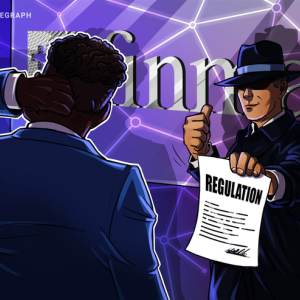 Swiss Regulator Releases AML, KYC Guidance for Blockchain Payments