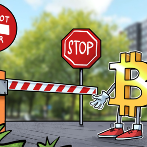 Europe's New Regulations Force Bitcoin Service Bottle Pay to Shut Down