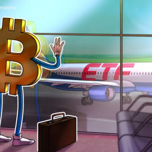 No Bitcoin ETF Yet: A Deep Dive Into the Situation in the US