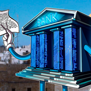 Disgruntled Bitcoin Investor Brings $22.5M Class Action Suit to Israeli Bank
