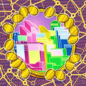 Red Swan y Polymath tokenizan USD 2,200 millones en bienes raíces de alta gama