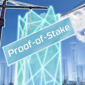 Tanto NXT como Algorand afirman haber desarrollado la primera cadena de prueba de participación (PoS)