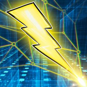 El Coordinador Eléctrico de Chile propone usar blockchain para certificación de energía renovable