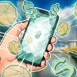 Nueva app de portafolio cripto más simple y con la posibilidad de invertir poco dinero