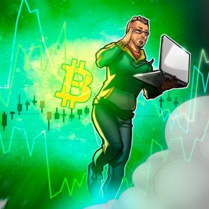 El precio de Bitcoin supera los niveles de resistencia clave, a la vez que los alcistas apuntan a los USD 8,600