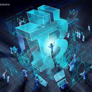 La minería de Bitcoin aumenta en dificultad, mientras la tasa de hash alcanza nuevos máximos