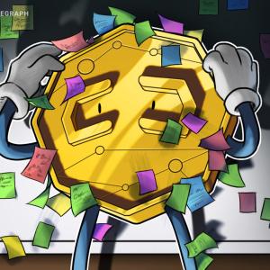 Crypto Rating Council respaldado por Coinbase incluye a IOTA, BAT y USDC