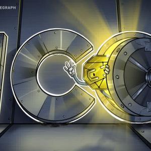 La ICO coreana Contents Protocol se cierra y devolverá USD 7.5 millones a sus contribuyentes