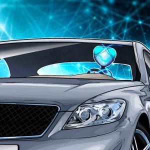 Universidad canadiense: blockchain puede resolver el problema de confianza de carga de vehículos eléctricos